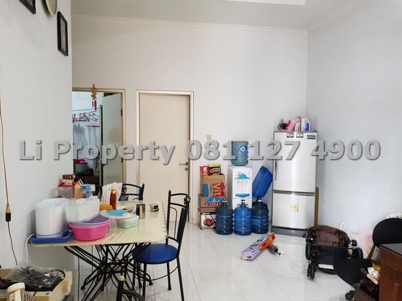 dijual-rumah-medoho-city-park-pedurungan-semarang-li-property-hanna-li-rumah123-olx-urbanindo
