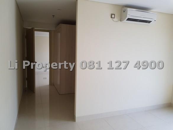 dijual-warhol-louis-kienne-apartment-simpang-lima-semarang-liproperty-hanna-li-rumah123-olx-urbanindo