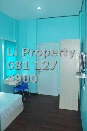 dijual-rumah-kost-brumbungan-tengahkota-semarang-liproperty-hanna-li-rumah123-olx-urbanindo