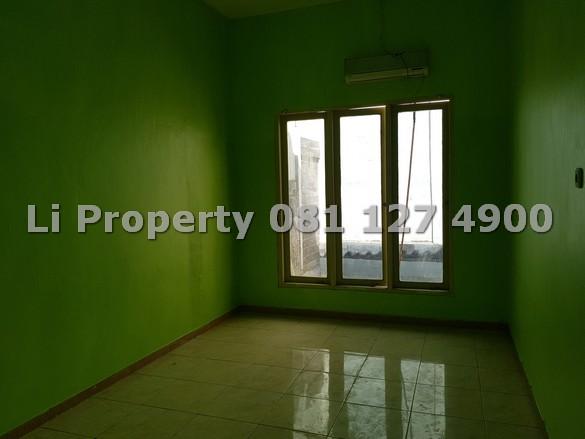 dijual-disewakan-rumah-tirtoyoso-rejosari-semarang-timur-liproperty-hanna-li-rumah123-olx-urbanindo