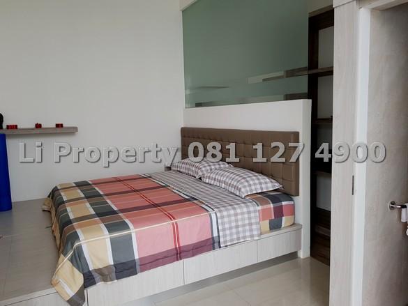 disewakan-rumah-kamar-sisingamangaraja-candisari-semarang-liproperty-hanna-li-rumah123-olx-urbanindo