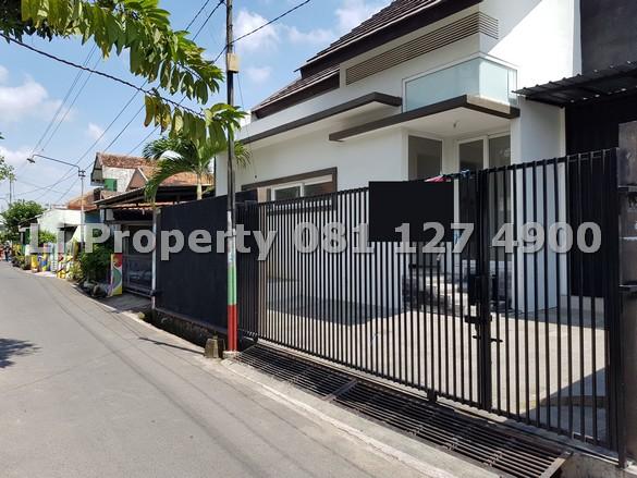 dijual-rumah-lamper-tengah-majapahit-semarang-liproperty-hanna-li-rumah123-olx-urbanindo