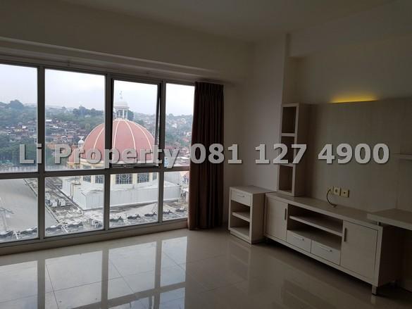 dijual-star-apartment-dekat-java-mall-tengah-kota-semarang-liproperty-hanna-li-rumah123-olx-urbanindo