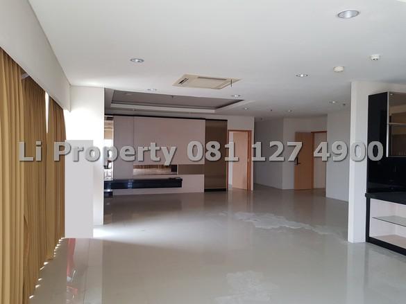 dijual-star-apartment-penthouse-dekat-java-mall-tengahkota-semarang-liproperty-hanna-li-rumah123-olx-urbanindo