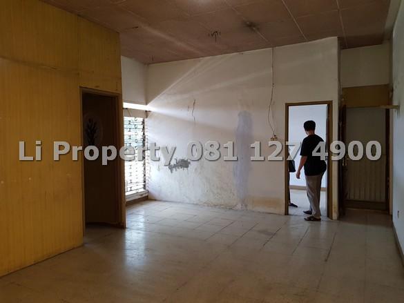 disewakan-dikontrakkan-rumah-pekunden-tengahkota-semarang-liproperty-hanna-li-rumah123-olx-urbanindo