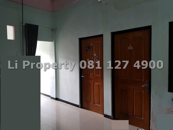 dijual-rumah-tirtoyoso-rejosari-semarang-liproperty-hanna-li-rumah123-olx-urbanindo