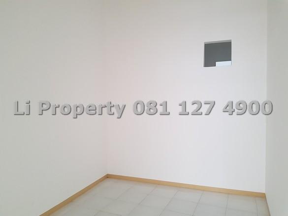 dijual-rumah-mt-haryono-tengahkota-semarang-liproperty-hanna-li-rumah123-olx-urbanindo