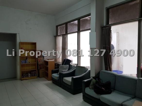 dijual-rumah-anjasmoro-raya-karangayu-semarang-liproperty-hanna-li-rumah123-olx-urbanindo
