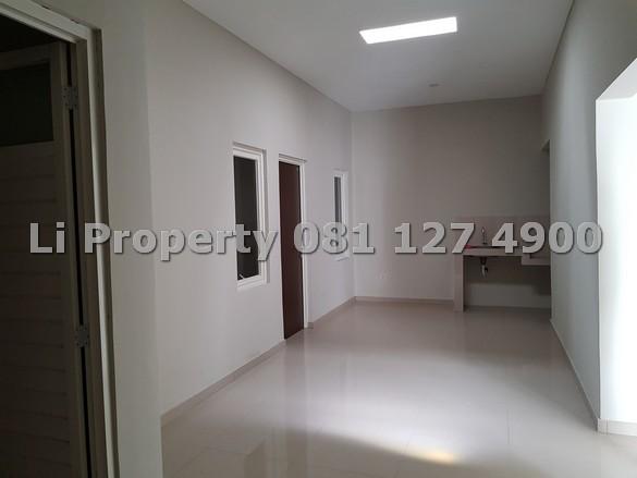 dijual-rumah-anjasmoro-karangayu-semarang-liproperty-hanna-li-rumah123-olx-urbanindo