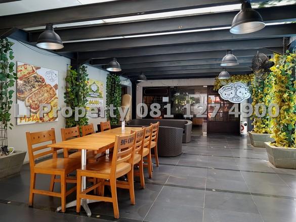dijual-apartment-mg-suite-mutiara-garden-tengahkota-semarang-liproperty-hanna-li-rumah123-olx-urbanindo