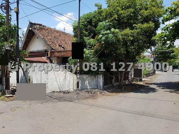 dijual-rumah-tanah-kavling-maluku-tengahkota-semarang-liproperty-hanna-li-rumah123-olx-urbanindo