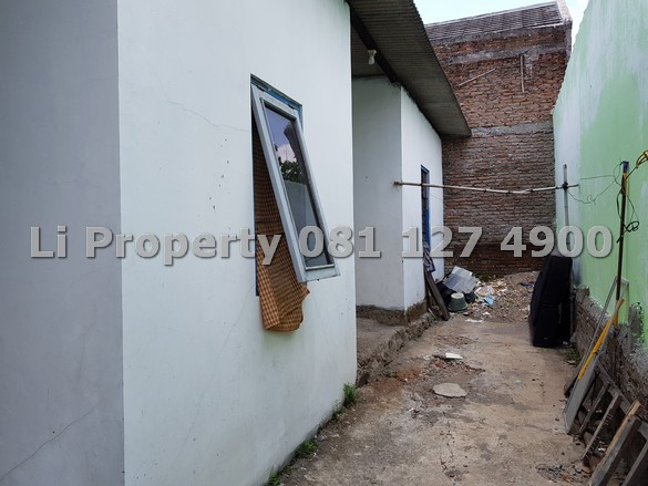 dijual-rumah-candi-penataran-manyaran-ngalian-semarang-liproperty-hanna-li-rumah123-olx-urbanindo