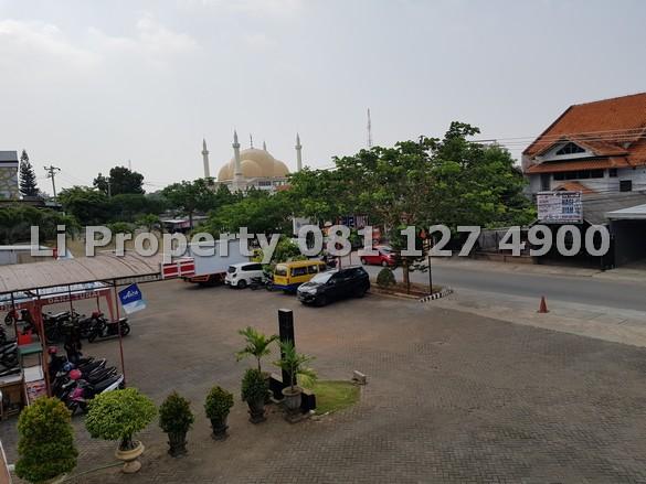 dijual-ruko-durian-undip-tembalang-banyumanik-semarang-liproperty-hanna-li-rumah123-olx-urbanindo
