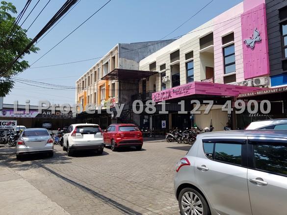 dijual-ruko-durian-tirtoagung-undip-tembalang-banyumanik-semarang-liproperty-hanna-li-rumah123-olx-urbanindo