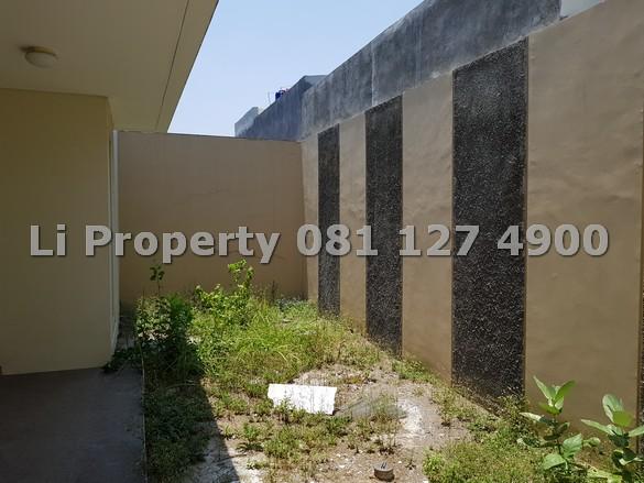 disewakan-dikontrakkan-rumah-graha-padma-semarang-liproperty-hanna-li-rumah123-olx-urbanindo