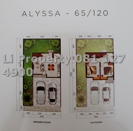 dijual-rumah-amaya-alyssa-ungaran-semarang-liproperty-hanna-li-rumah123-olx-urbanindo