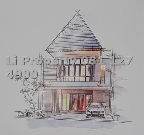 dijual-rumah-amaya-ungaran-fontana-kabupaten-semarang-liproperty-hanna-li-rumah123-olx-urbanindo