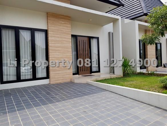 dijual-rumah-amaya-ungaran-fressia-kabupaten-semarang-liproperty-hanna-li-rumah123-olx-urbanindo
