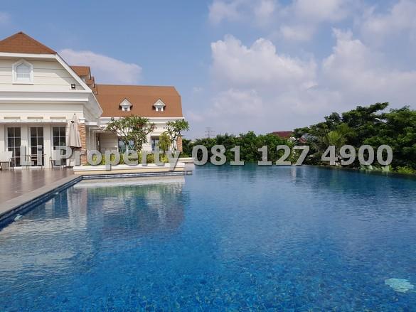 dijual-rumah-paramount-village-simongan-semarang-liproperty-hanna-li-rumah123-olx-urbanindo-99
