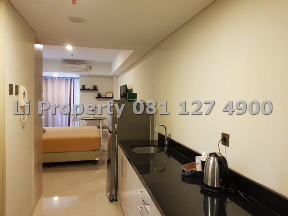 dijual-apartment-pinnacle-louiskienne-pandanaran-pusatkota-tengahkota-semarang-liproperty-hanna-li-rumah123-olx-urbanindo-99