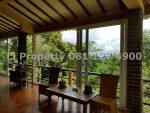 dijual-villa-rumah-sumowono-bandungan-view-gunung-semarang-liproperty-hanna-li-rumah123-olx-99