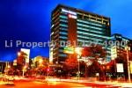 dijual-office-gedung-rumah-ruko-building-pandanaran-tengahkota-semarang-liproperty-hanna-li-rumah123-olx-urbanindo